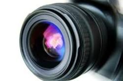 کارگاه عکاسی عارضه نگاری در شیراز برگزار می شود