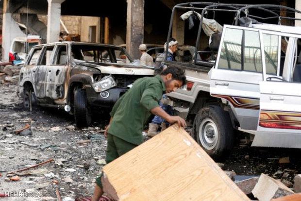 منظمة الصحة العالمية: ظروف المعيشة تسرع انتشار الكوليرا في اليمن