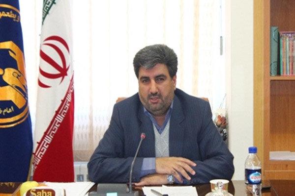 مساعدت مالی ۲۳هزارحامی به ایتام تحت پوشش کمیته امداد استان مرکزی