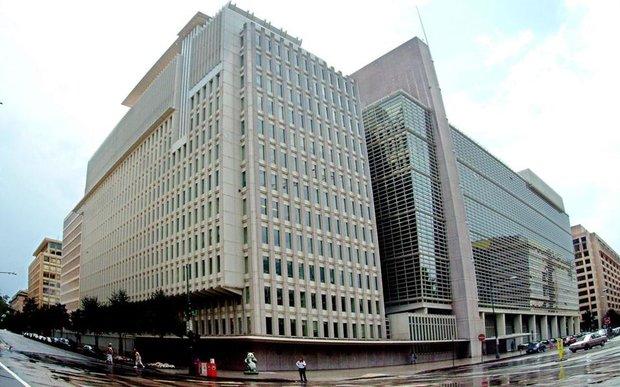 ورلڈ بینک نے پاکستان کیلئے 250 ملین ڈالر کا ایمرجنسی ریلیف قرضہ منسوخ کر دیا