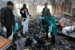 جنگندههای سعودی استانهای «مأرب» و «صعده» یمن را بمباران کردند