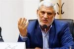 شورای اسلامی شهر بجنورد قانون را در تصویب بودجه رعایت نکرده است