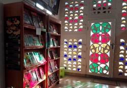 ۱۵۰ باشگاه کتاب در خورموج ثبت شد