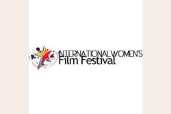 راهیابی ۲ فیلمساز ایرانی به جشنواره فیلم «زنان فلوریدا»