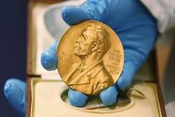 واکنش نوبلیست ها بعد از برنده شدن/ رکورد زنی زنان و مسن ترین برنده