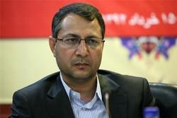 انتقاد رئیس کمیسیون کشاورزی از عملکرد حجتی در اجرای قانون انتزاع
