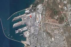 توسعه بندر «طرطوس» و ساخت فرودگاه های جدید در سوریه