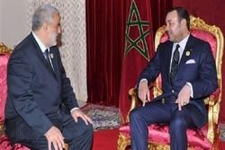 مراکش کے بادشاہ کاعرب لیگ کے سربراہی  اجلاس میں شرکت سے انکار