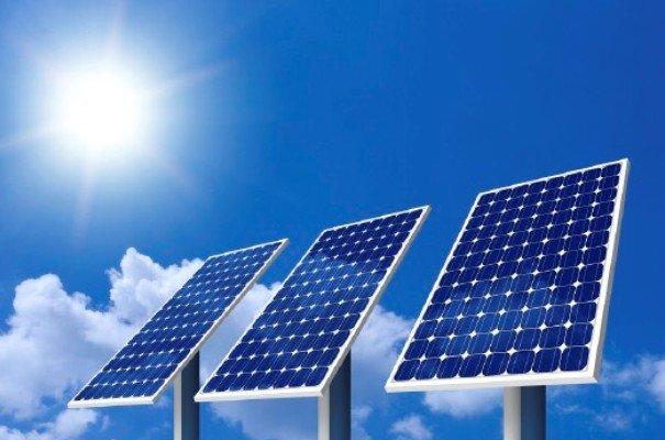 افزایش کارایی سلولهای خورشیدی پلیمری با فناوری نانو