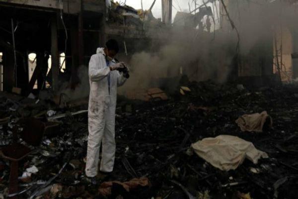حمله به یمن 3