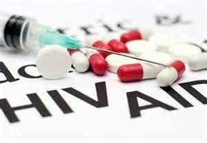 استقرار ۳ دستگاه اتوبوس اطلاع رسانی ایدز در مناطق پایتخت