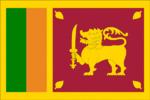 سری لنکا کا اپنی ایک بندرگاہ کو 99 سال کی لیز پر چین کو دینے کا معاہدہ