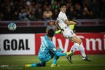 Katar Dünya Kupası bizim için büyük bir fırsat