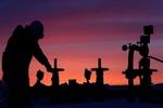 تولید نفت عمان به ۱.۱ میلیون بشکه در روز میرسد