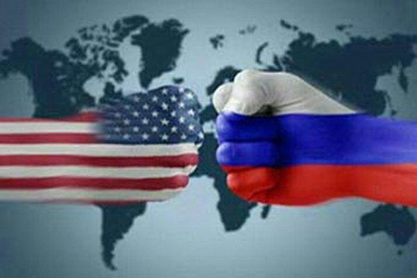 جدال لفظی سفیران آمریکا و روسیه درنشست شورای امنیت درباره سوریه