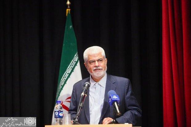 کنترل سالک در شرق اصفهان در اولویت کمیسیون بهداشت مجلس است