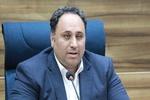 ۵۴۱۲ نفر داوطلب عضویت در شوراهای اسلامی شهر و روستا خراسان شمالی