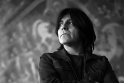 پرداختن به راک ایرانی بدون زیرمیزیهای رایج/ یغمایی مطبوعاتی شد