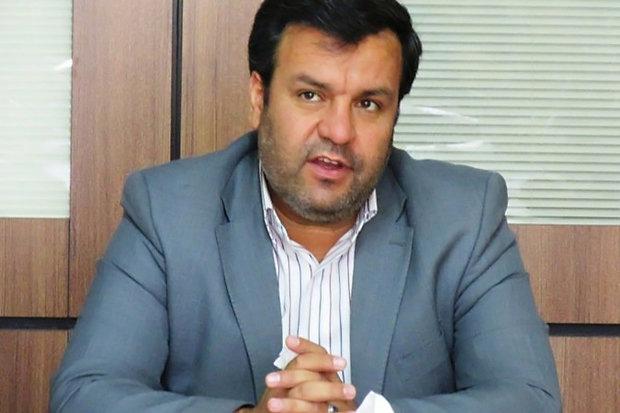 پلمب ۹۰واحدصنفی به علت عدم رعایت مصوبه شورای پدافند زیستی درمرکزی