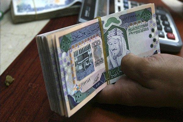 ارزش سهام کشورهای عربی حوزه خلیجفارس کاهش یافت
