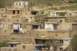 ۶۰ درصد واحدهای مسکن روستایی کشور مقاوم سازی شده است