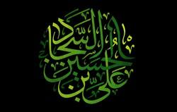 تلاش امام سجاد(ع) در بازگرداندن وجدان مردم/ پیام رسان عاشورا