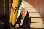 پروژه های گاز رسانی به دو شهر سربیشه امسال افتتاح می شود