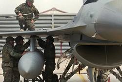 آمریکا حق ندارد از جنایات جنگی حرف بزند/اشک دروغین قابل قبول نیست
