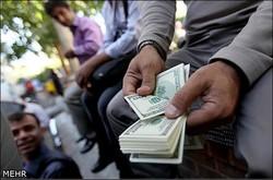 انتقاد از نرخ ارز در بودجه سال ۹۶/سیاست تک نرخی کردن موفق نمیشود