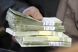 تکذیب حقوق ماهانه ۸۲۰ میلیون ریالی شهردار آمل