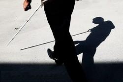 شکوفایی توانمندیهای نابینایان نیازمند نگاه بینای مسئولان