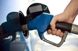 ماجرای هوافروشی در پمپ بنزینها / توصیه جدید به مردم برای خرید بنزین
