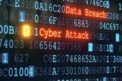 افزایش تهدیدات باج افزاری در کشور/ دفع حملات سایبری در میکروثانیه