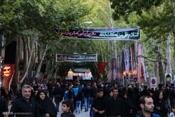 راهپیمایی بزرگ اربعین در خراسان جنوبی برگزار می شود