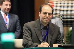 دهقاني : مزاعم دعم إيران للإرهاب محض افتراء