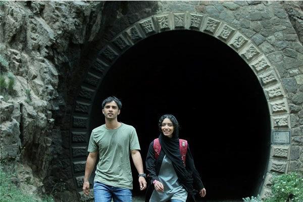 İran yapımı Malarya filmi yeni festival yolunda