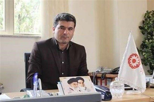 افزایش ۱۰ برابری پذیرش معتادان تحت درمان در خراسان شمالی