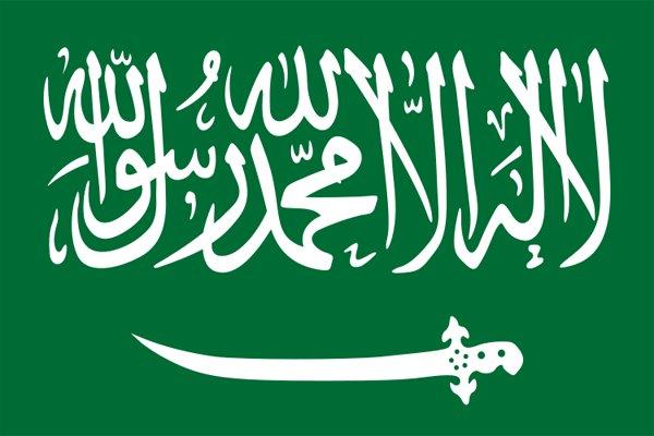 مندوب السعودية لدى اوبك: ستنخفض صادرات السعودية من النفط نحو 100 الف برميل يوميا