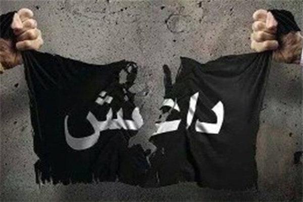ارتش سوریه آماده حمله به «الرقه» می شود