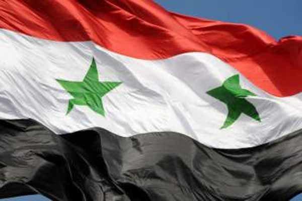 الخارجية السورية: الاتحاد الأوروبي يفتقر إلى أدنى درجات المصداقية