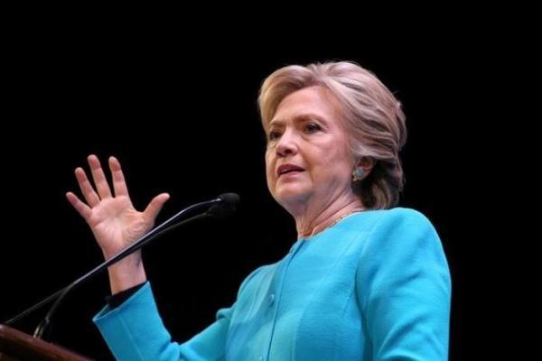 Hillary verifies S. Arabia as Khashoggi's assassinator