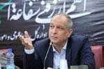 سال آینده شاخص های آموزش و پرورش خوزستان بهبود می یابند