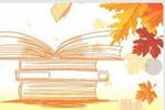 ثبت نام پاییزه کتاب ۹۹ کلید خورد