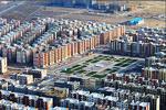 رشد ۴.۳ درصدی قیمت مسکن در فروردین/تعداد معاملات کاهش یافت