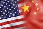 امریکہ کا چینی درآمدات پر اضافی محصولات معطل کرنے کا اعلان