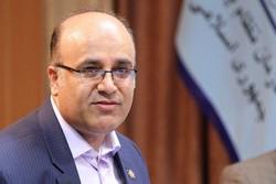 علی محمد آدابی