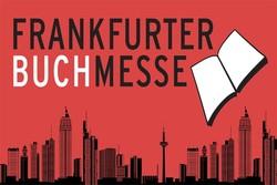 نمایشگاه کتاب فرانکفورت 2016