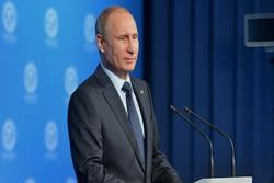 بوتين: روسيا مستعدة لتمديد وقف إطلاق النار في حلب