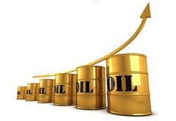 HJ2.Oil price.jpg
