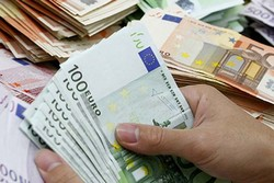 بدهی بانک ها